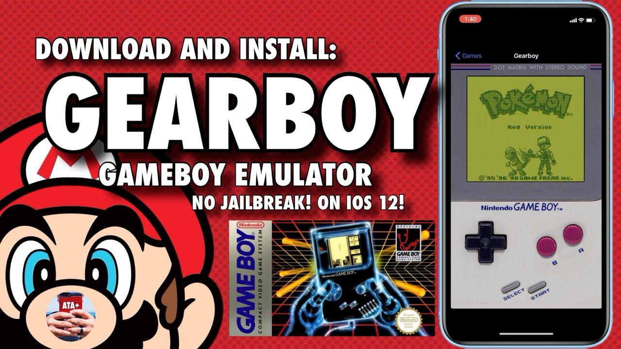 gameboy-download+