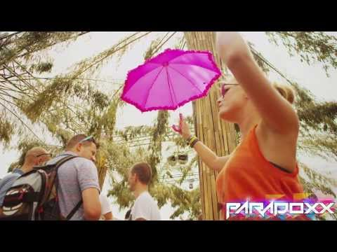 Baixar Sebastian Ingrosso & Tommy Trash vs. Bruno Mars - Reload Out Of Heaven (Paradoxx Mashup)