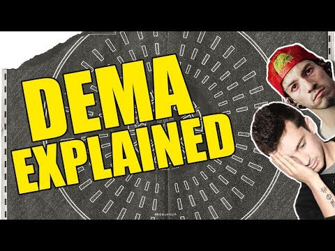 TØP Theory: The TRUTH of Dema and Clancy's Journal