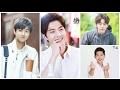 Top 10 mỹ nam đẹp trai nhất châu Á 2017