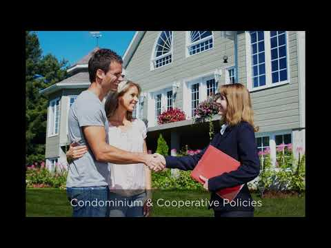 Home - Condo - Coop - Insurance Agency - Amherst and Pittsfield MA