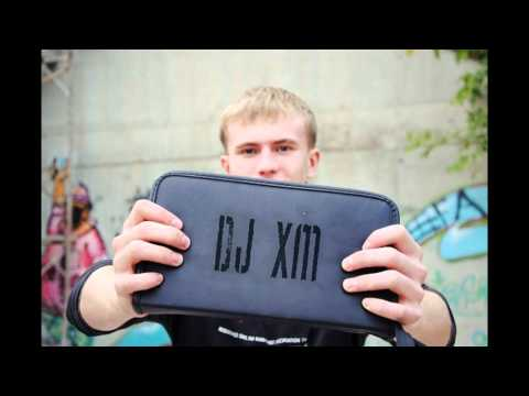 ЧП - Он не твой (DJ XM Electro Remix) [Roxor´s Music]