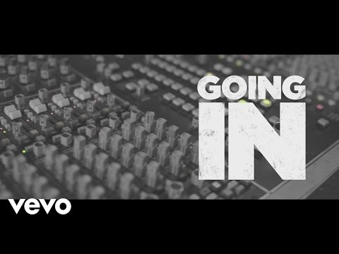 Isaiah Dreads - Going In (Official Video)