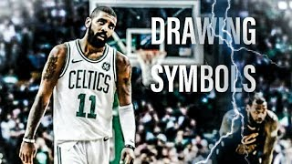 kyrie-irving-x-nba-youngboy-drawing-symbols.jpg