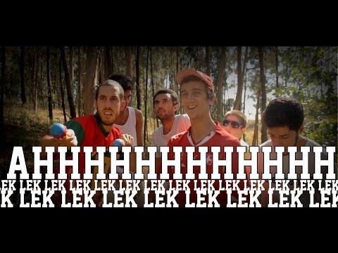 Baixar AH LEK LEK LEK LEK - Cena do filme AI 2