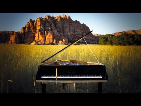 Piano Guys - Desert Symphony
