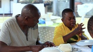 For Shared Wives and A – Spoiler | Zambezi Magic