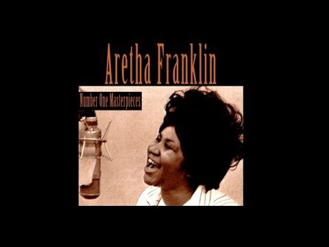 Aretha Franklin - Won't Be Long (1961) [Digitally Remastered]