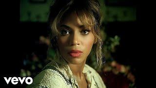 Beyoncé - Deja Vu ft. Jay-Z