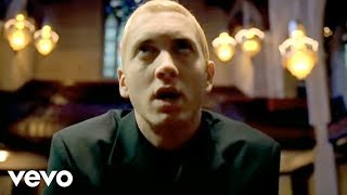 eminem-cleanin-out-my-closet.jpg