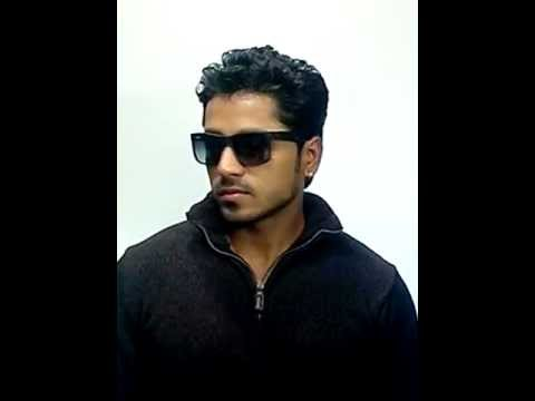 372bde1b4f3b ... discount ray ban rb 4165 601 8g designer sunglasses online shopping in  india youtube 23b99 99782