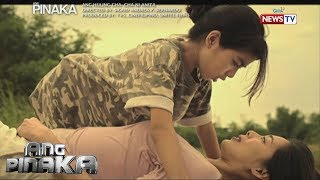 Ang Pinaka: Memorable Lesbian Roles in Philippine Cinema