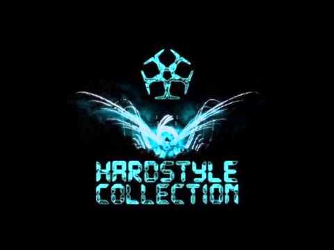 Hardstyle Sample Pack 2014 Vol. 1(by Sounds4You)