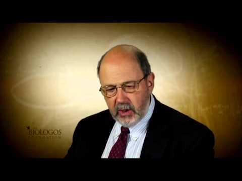 Н.Т.Райт - просвещенският мироглед и разбирането на Писанието