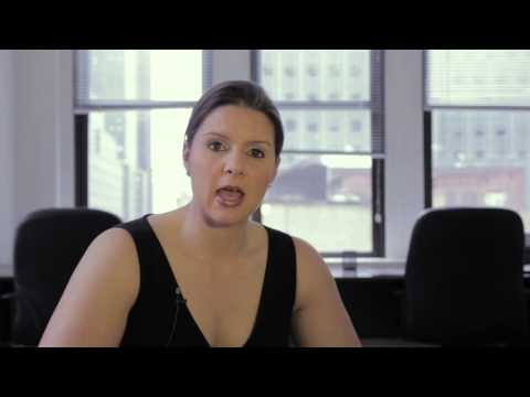 How to Make Insurance Payments to Hartford Auto Insurance : Basic Insurance Advice