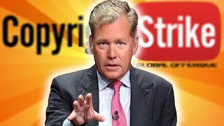 The Rise and Fall of an Icon - Chris Hansen Vs TCAP