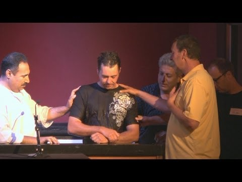 Jun 29, 2014  Baptism:  Adam Couture
