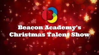 Beacon Academy's Talent Show