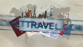 Video giới thiệu Lacviet Travel