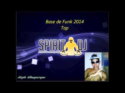 Baixar Base de Funk Ostentação 2014