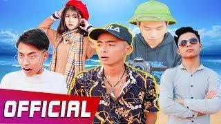 Mình Cưới Nhau Đi - Mình Chia Tay Đi Parody Official    MỘC TV