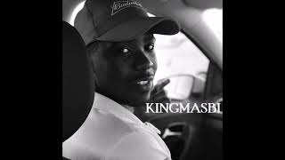 South African House Music Mix by KingMasbi @UWC 12 December 2018