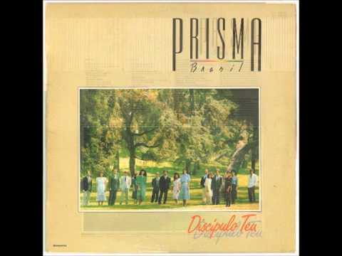 Baixar Prisma Brasil   1988   Deus da Colheita   1988