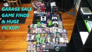 garage-sale-game-finds-huge-pickup-scottsquatch.jpg