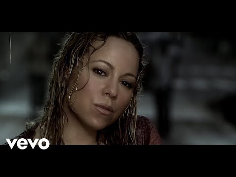 Mariah carey open arms musica movil musicamoviles com
