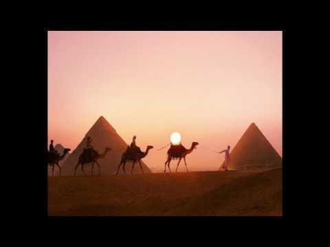 Viajes de lujo en El Cairo