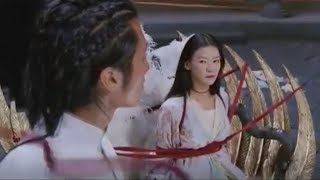 Best Kung Fu Martial Art Action Movies 2018