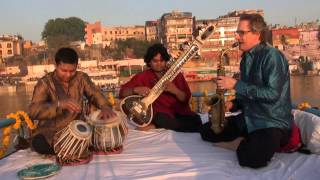 Trio Benares - Trio Benares Trailer