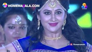 MIYA DANCE MANOHARI BAHUBALI | Flowers TV Awards