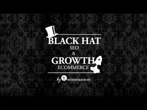 Growth Ecommerce basado en Emociones