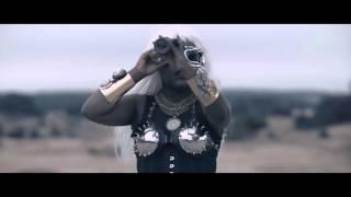 Gato Preto - Barulho feat. Edu K
