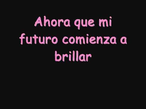 Christina Aguilera - Pero me Acuerdo de ti (Com letra) By: Karol Nunes :*
