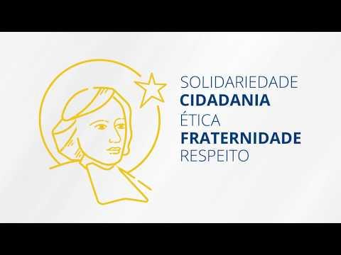Imagem de Colégio La Salle Santo Antônio Vídeo 1