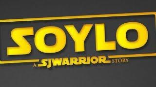 Disney Doubles Down On Star Wars Identity Politics