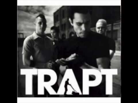 Trapt - I'll Stay