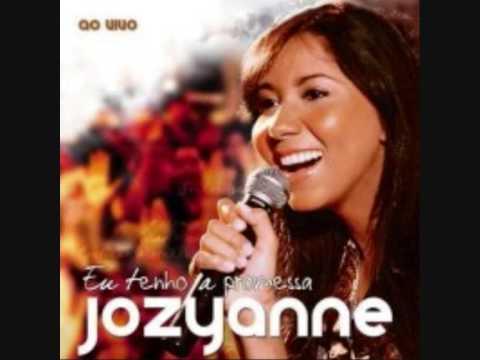 Baixar Música Abra Os meu Olhos PlayBack Jozyanne