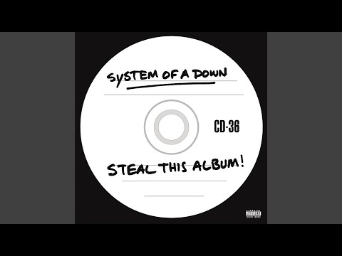 F**k The System