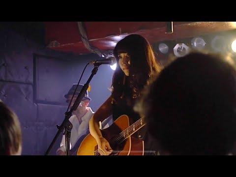 平林純「愛しているよ」Music Video