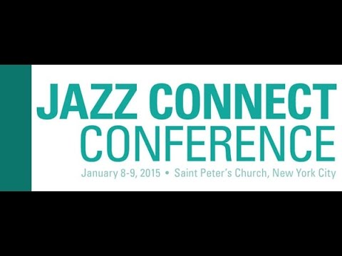 Jazz Connect 2015