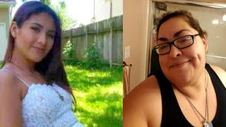 Pregnant Teen Killed and Baby Cut Out of Womb