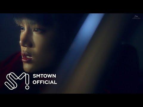 EXO 엑소 'For Life' MV Teaser
