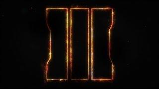Call of Duty: Black Ops III Teaser