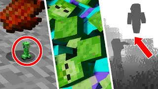 19 Modded Ways to Break Minecraft, and Have Fun Doing It