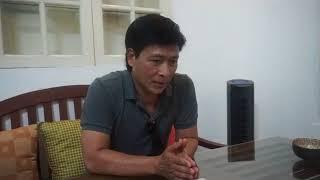 Đạo diễn Nguyễn Quốc Tuấn bày tỏ bức xúc việc khuất tất trong cổ phần hóa Hãng phim VN