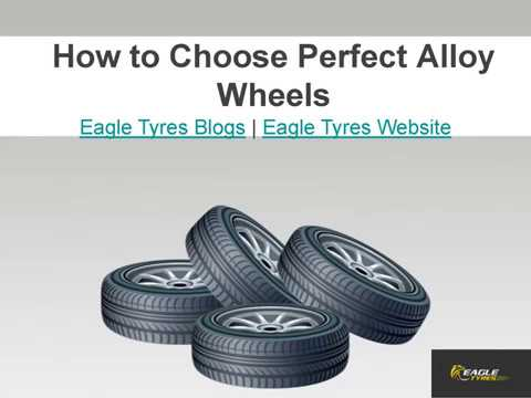 Alloy Wheels - Benefits, Pitfalls & Considerations