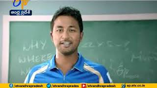 Pragyan Ojha announces retirement from all forms of cricke..